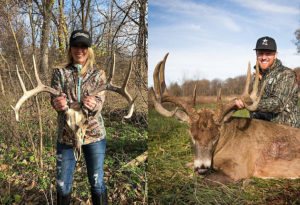Tyler And Jessica Shepherd Good Things Come To Those Who Wait Big Tine